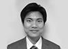 Tuan Phung-Duc