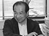Hiroshi Ezura
