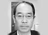 Kazuhiro Fukui