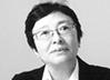 Akiko Yoshise
