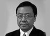 Hiroyuki Kitagawa