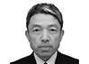 Ken-ichi Koike