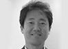 Kazuya Morikawa