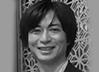Atsuyuki Morishima