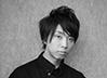 Yoichi Ochiai