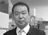 Taka-Aki Sato