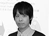 Hiroaki Shiokawa