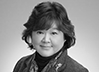 Nanako Tamiya