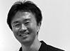 Toshiaki Uchiyama
