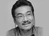 Masashi Yanagisawa